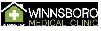 Winnsboro Medical Clinic